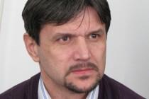 """Dželaludin Muharemović: """"Podzemlje"""" neće preuzeti kontrolu nad Željezničarom"""