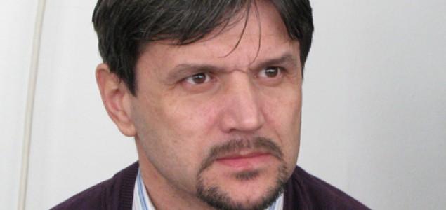 Navijači Veleža: Ljuti smo i bijesni,tražimo hitnu ostavku Džele Muharemovića