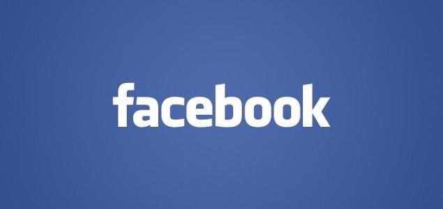 Fejsbuk: Hakeri kompromitovali podatke 29 miliona korisnika