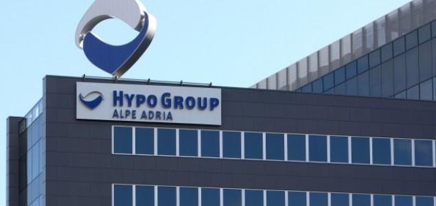 Turci i Rusi mogu preuzeti Hypo banku na Balkanu