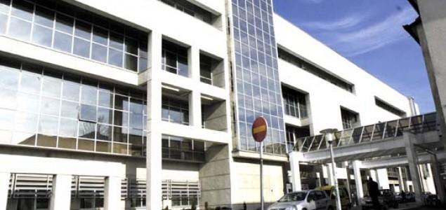 KC Koševo, izvor korupcije bosanskohercegovačkog zdravstva