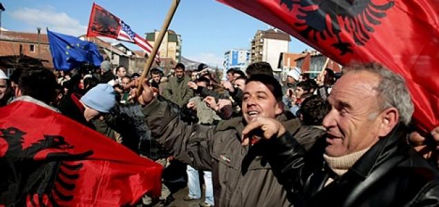 Ivan Brodić tvrdi: Velike Albanije  neće biti