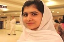 Malala Yousafzai ranjena od nepoznatog napadača