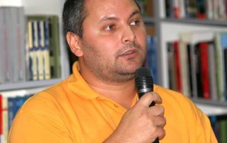 Domagoj Margetić na sudu pobijedio Hypo