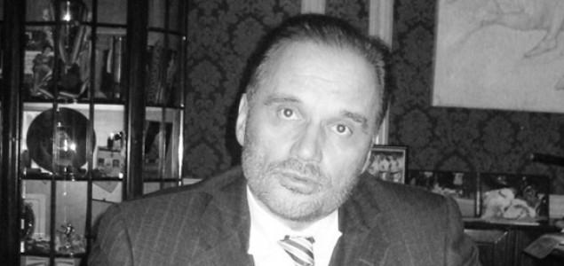 Anto Nobilo: Hrvatska će biti šokirana presudom za Herceg Bosnu koja je bila fašistčka država