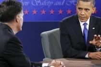Ovako Obama i Romney zamišljaju Ameriku