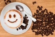8 grešaka u pripremi kafe