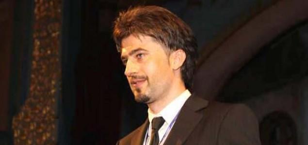 Petar Jeleč: I Crkva treba ustati protiv Trećeg entiteta