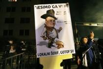 Što je Hrvatskoj slovenski ustanak