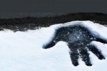 Odisejeva zima