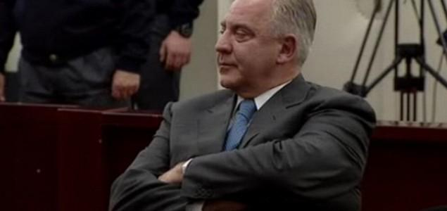 Ivi Sanaderu 9 godina zatvora zbog korupcije, kada će BiH dočekati svog Sanadera?