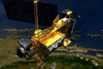Sjevernokorejski satelit funkcionira normalno