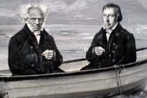 Imanuel Kant: Načela čistog praktičnog uma