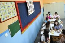 Sud podržao etničku segregaciju u školama