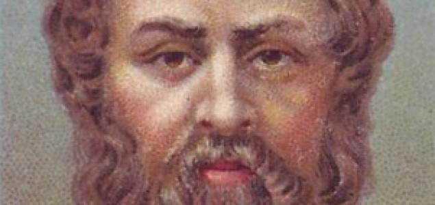 Značaj Sokratove dijalektike za naučno osnivanje etike