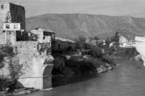 Ljubo R. Weiss: Povodom presuda u Haagu: Mostar, Stari most  – Bogdan Bogdanović i Vladimir Kreća