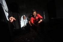 Palestina: Jevrejski ekstremisti ubili bebu, vojska čin nazvala terorističkim
