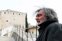 Viktor Ivančić: Evropa sve više liči na spomenik potrošenih ideala