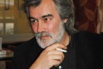 Viktor Ivančić: MOJ BRAT LIGNJOKRAT