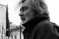 Viktor Ivančić: Lomača za protuhrtvatski blud