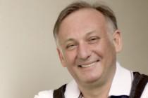 Povratak novinarske legende: Denis Latin preuzima Treći  dnevnik HTV-a