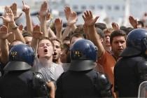 Nenad Obradović: Privlačnost opasnih ideologija