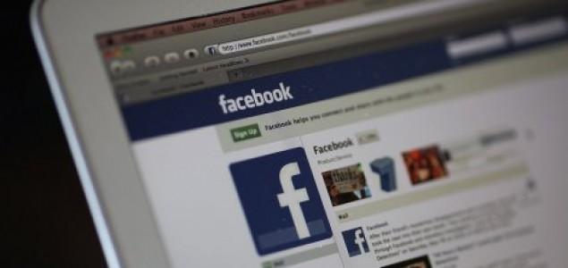 Posle 72 godine sestre iz BiH se našle preko Fejsbuka