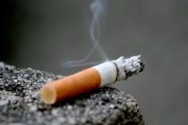 Samo 15 cigareta dnevno može uzrokovati kancerozna oboljenja