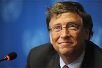 Bill Gates: Imam za hranu i odjeću, ostatak bogatstva ću dati u humane svrhe