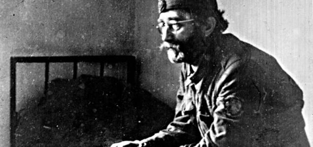 Partizani i četnici u isti koš: Baliste slave, kude partizane