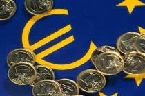Njemačka ograničila Hrvatima pristup na tržište rada