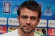 Misimović ostaje bez poziva protiv Slovenije?