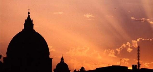 Vatikan opovrgao priču o Mussolinijevu novcu i nekretninskom carstvu
