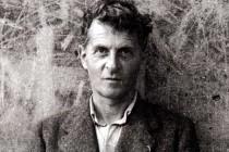 Pedeset razloga za voljeti  Wittgensteina
