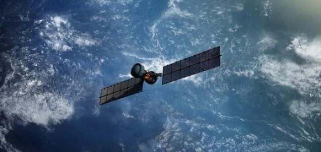 Amerikanci zabrinuti zbog jačanja kineskih aktivnosti u svemiru