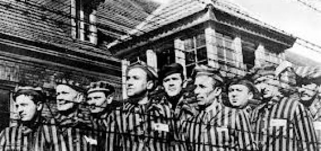Prijedor obilježava Dan sjećanja na holokaust