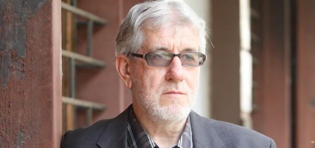 Esad Bajtal: BiH nema građane, nego izmanipulisane etno mase