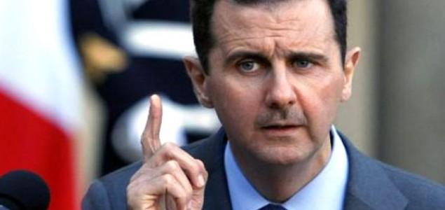 Ban Ki Mun: Asad je mogao okončati nasilje,odabrao  je da nastavi  ubijati civile i bombarduje gradove