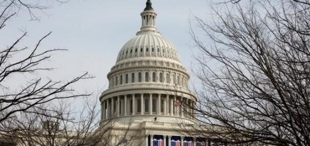 'Grijesi' novoodabranih američkih čelnika: Hagel kontroverzan, Brennanov grijeh 'waterboarding'