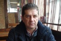 Dragan Jović: Regionalna liga bila bi spas za fudbal