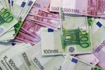 Njemački recept za borbu protiv krize: 7% više ulaganja u istraživanja i razvoj
