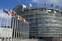 Bankari i ministri finansija smatraju da evropska kriza još nije okončana