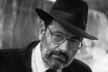 Umberto Eco o Crkvi, rasizmu i secesionizmu
