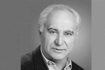 Gojko Berić: Taj bezvrijedni građanin