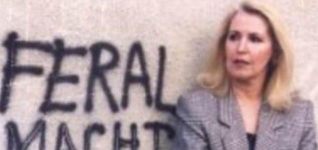 Heni Erceg: Klokani u Hrvatskoj