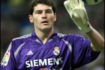 Casillas: Naporno radim da vratim svoje mjesto u momčadi, ali nisam stroj