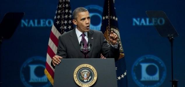 Tajna BND studija: Američka nafta mijenja svijet