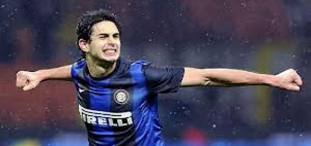 Inter u polufinalu