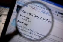 Iranska špijunska mreža broji više od 30.000 agenata