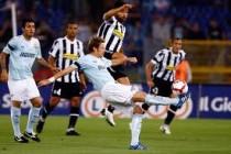 Lazio preko Juventusa u finalu Kupa Italije